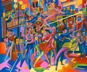 0_1982.ceesepe-Clase de baile en la plaza de kolsosmoskaya GRANDE