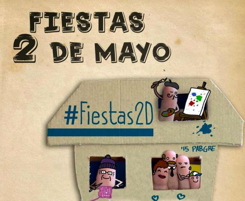 Cartel_Fiestas2deMayo