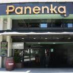 Panenka - Un buen día en Madrid