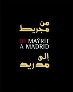 libros-mayritmadrid-238x300