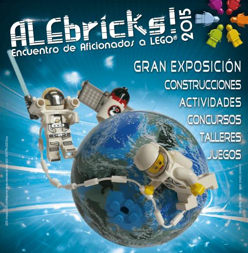 ALEbricks2015