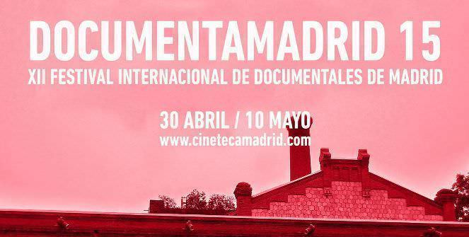 DocumentaMadrid2015_ubdem
