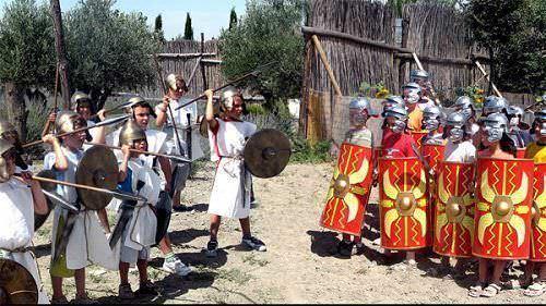 arqueopinto-parque-tematico