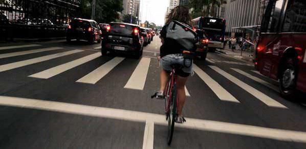 bikes-vs-cars (1)