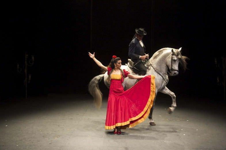 carmen-ballet-flamenco_03