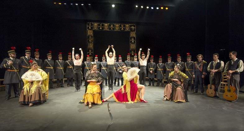 carmen-ballet-flamenco_05