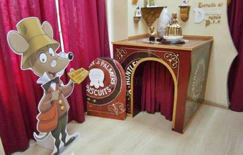 casa_museo-del-ratoncito-perez_7600918-600x382