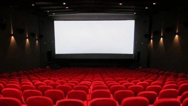 cinema-620x350