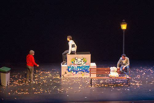 teatro joven (1)