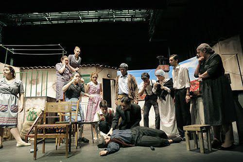 teatro joven (2)