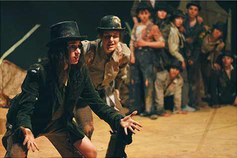 teatro joven (3)