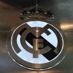 Tour del Bernabéu - Un buen día en Madrid