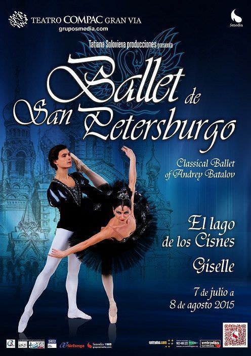 ballet-de-san-petersburgo-smedia-cartel
