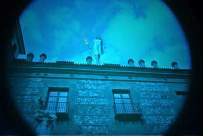 casa_de_las_siete_chimeneas1