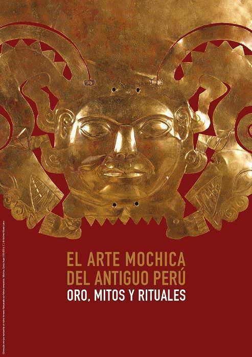 nota-de-prensa-de-la-exposicion-i-arte-mochica-del-antiguo-peru-i-en-caixaforum-madrid