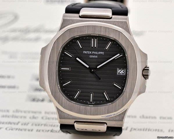 Reloj Chrono