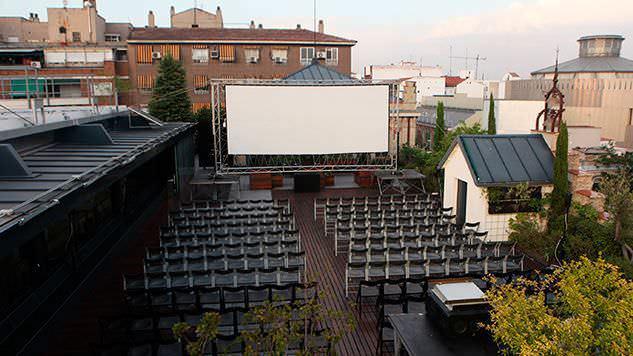 cine_verano_terraza_2015_th
