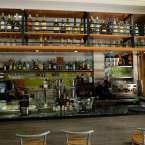 La Baroja - Un buen día en Madrid