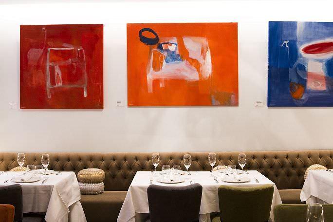 Restaurante_5