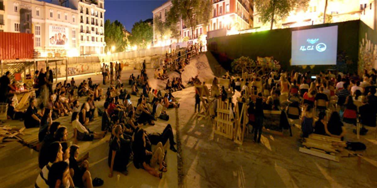 wall_big_Cine_de_verano_en_Campo_de_la_Cebada