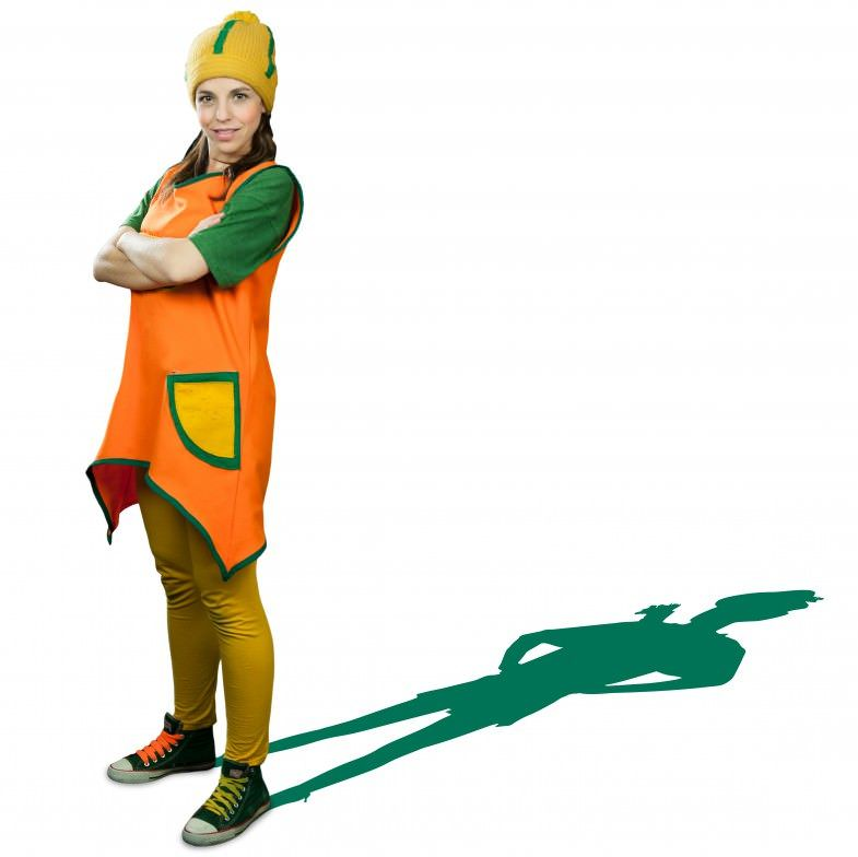 Cartel Robin