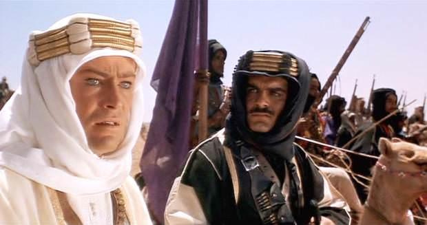 El-Actor-Omar-Sharif-conocido-por-sus-papeles-en-las-películas-clásicas-de-Lawrence-de-Arabia-y-Doctor-Zhivago