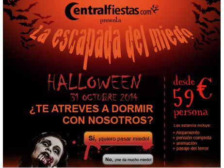 centralf