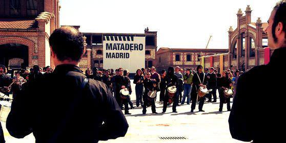 module_big_big__La_plaza_en_oto_o__en_Matadero_Madrid