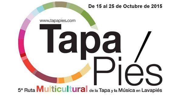 tapapies-20151