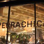 Perrachica - Un buen día en Madrid