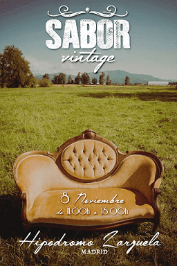 anuncio-sabor-vintage