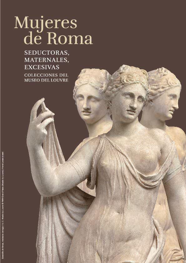 nota-de-prensa-de-la-exposicion-i-mujeres-roma-i-en-caixaforum-madrid