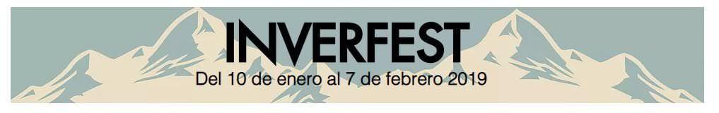 Agenda de conciertos del 7 al 13 de enero - Un buen día en Madrid