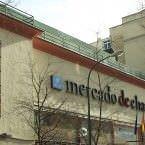 Lambuzo - Un buen día en Madrid