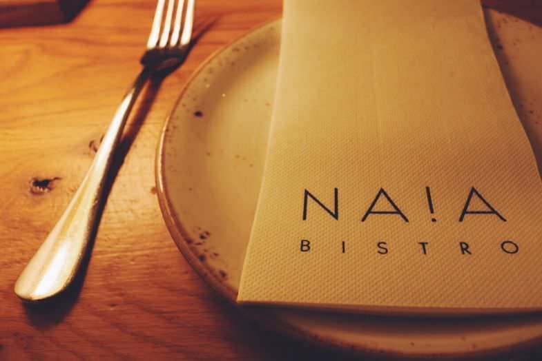 Naia Bistro_Mesa