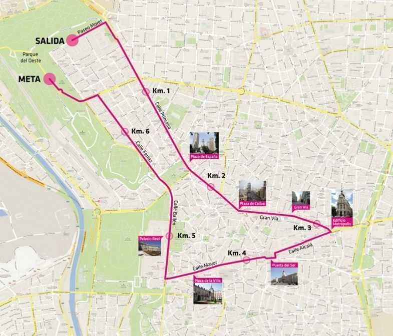 article-madrid-recorrido-carrera-de-la-mujer-56c46bc375d25