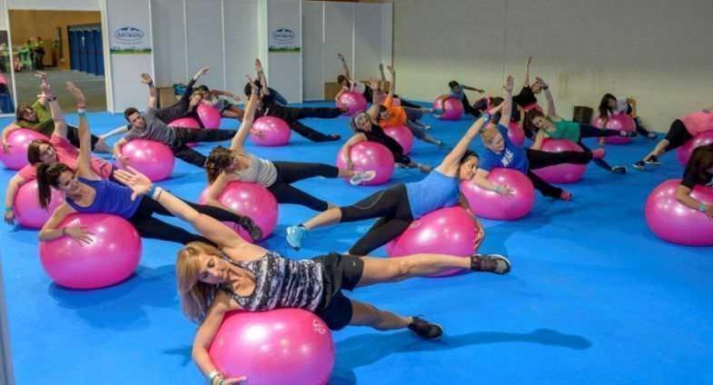 article-sport-woman-madrid-56c4697a3b1af