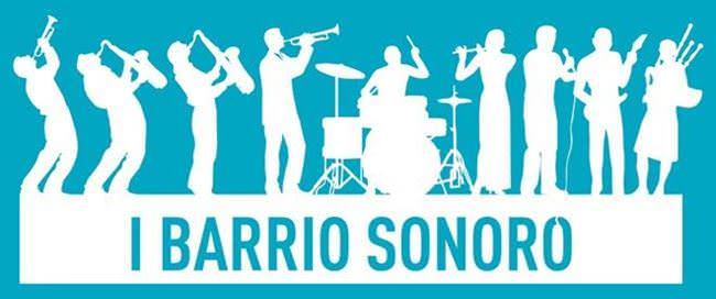 I Edición de Barrio Sonoro