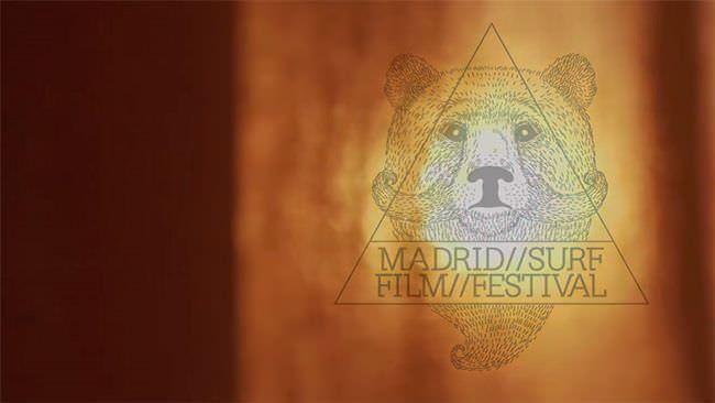 Madrid Surf Festival llega en Mayo