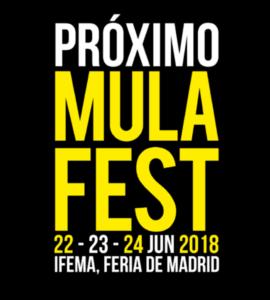 Festival Mulafest