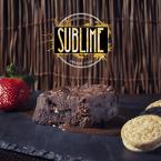 Sublime Dreams Food - Un buen día en Madrid