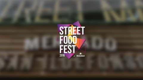 street-food-fest-mercado-de-san-ildefonso-480x270