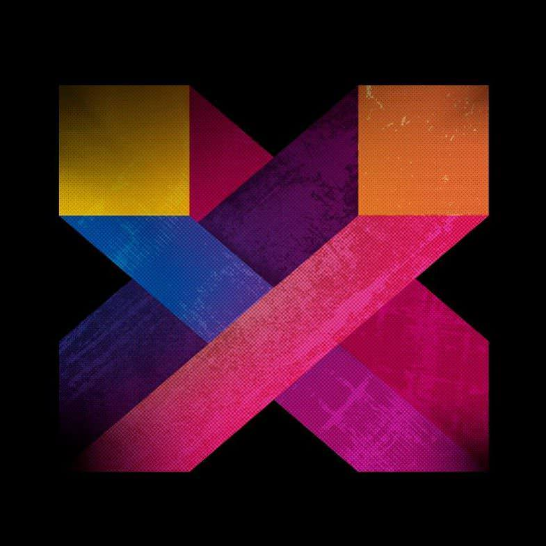 The X Door