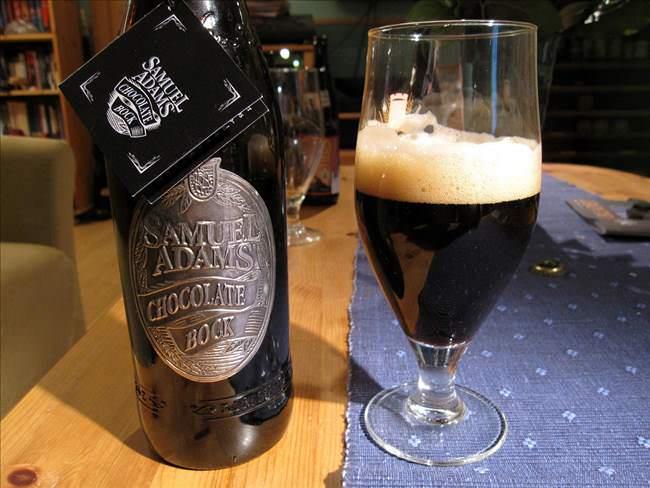 La cerveza americana Samuel Adams estará presente en la IV edición del Biefest de Sexta Avenida.
