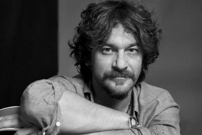 Quique González tendrá doble fecha en los conciertos de verano del Teatro Circo Price
