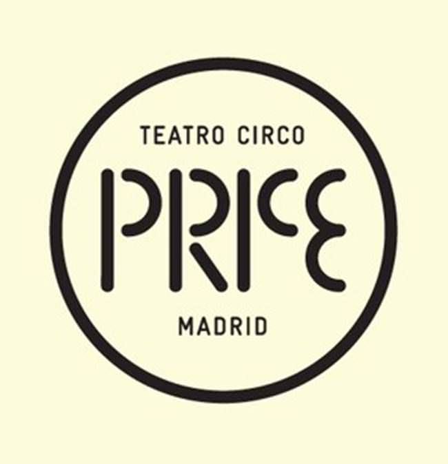 El Teatro Circo Price presenta su programación de conciertos para este verano