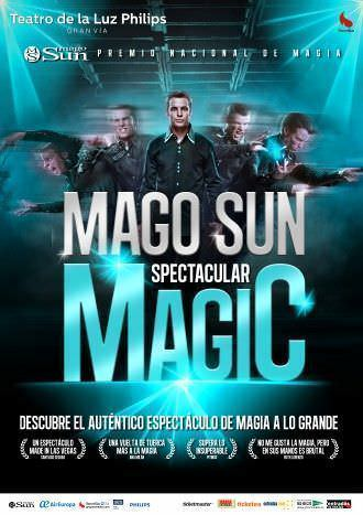 Magic Sun_cartel