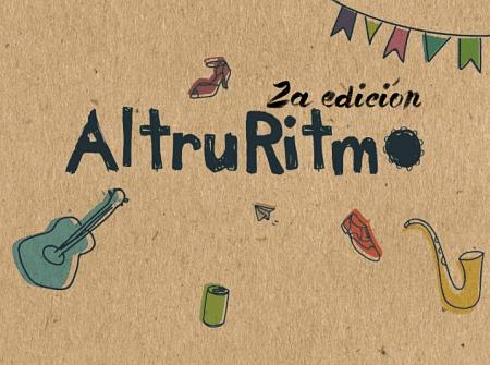 altruritmo_opt