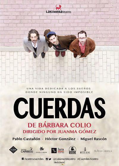 O_cartel-cuerdas_LA-KIMERA-TEATRO