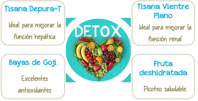 detox-sept